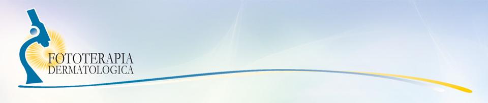 Banner FotoTerapia
